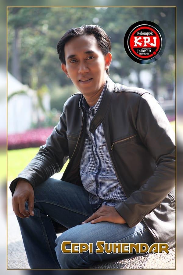 Ceppy Suhendar Resmi Jabat Ketua KPJ Bandung Periode 2018-2023