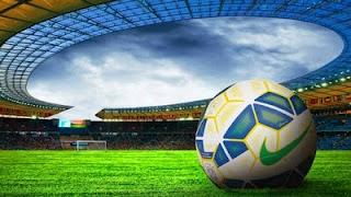 Como apostar nos jogos do Campeonato Brasileiro?