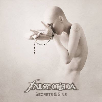 False Coda - Secrets and Sins