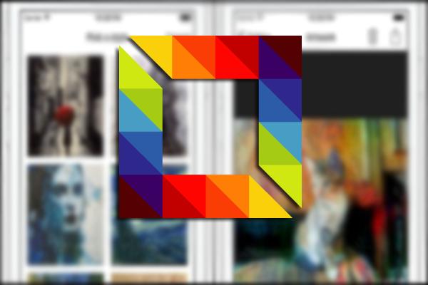 تطبيق جديد منافس لتطبيق Prisma الشهير لتحويل صورك إلى لوحات فنية ، تعرف عليه الأن !