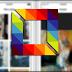 تطبيق جديد منافس لتطبيق Prisma الشهير لتحويل صورك إلى لوحات فنية