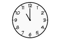 Nên ngủ sớm trước 11 giờ và dậy sớm trước 6h.