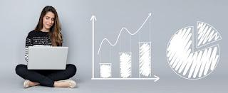 zarabiaj, oszczedzaj, inwestuj - surwiwal21 wieku