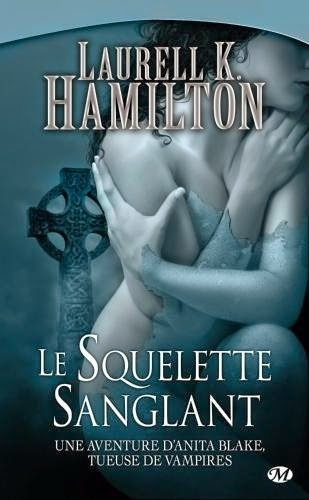 http://lachroniquedespassions.blogspot.fr/2014/07/anita-blake-tome-5-le-squelette.html