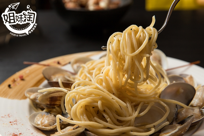 lion義式餐酒館-三民區餐酒館美食推薦