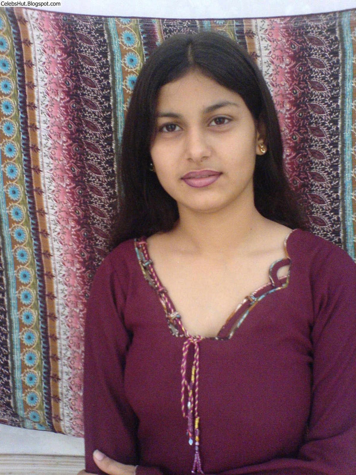 local girls peshawar videos