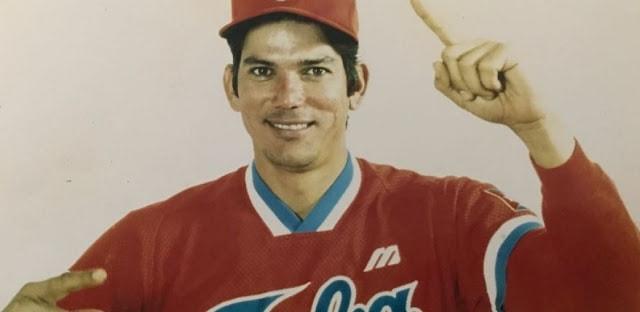 Arrojo, campeón olímpico en Barcelona-92, relata atractivos pasajes relacionados con su accionar deportivo dentro y fuera de Cuba