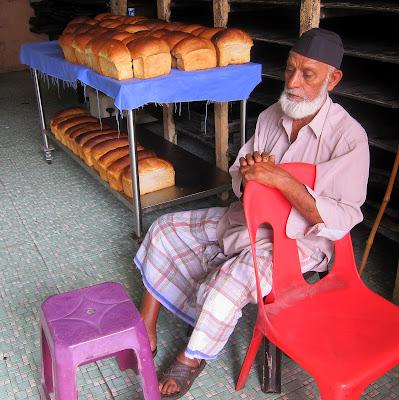 Salahuddin_Bakery_Johor_Bahru