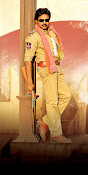 Sardaar GabbarSingh movie photos gallery-thumbnail-1