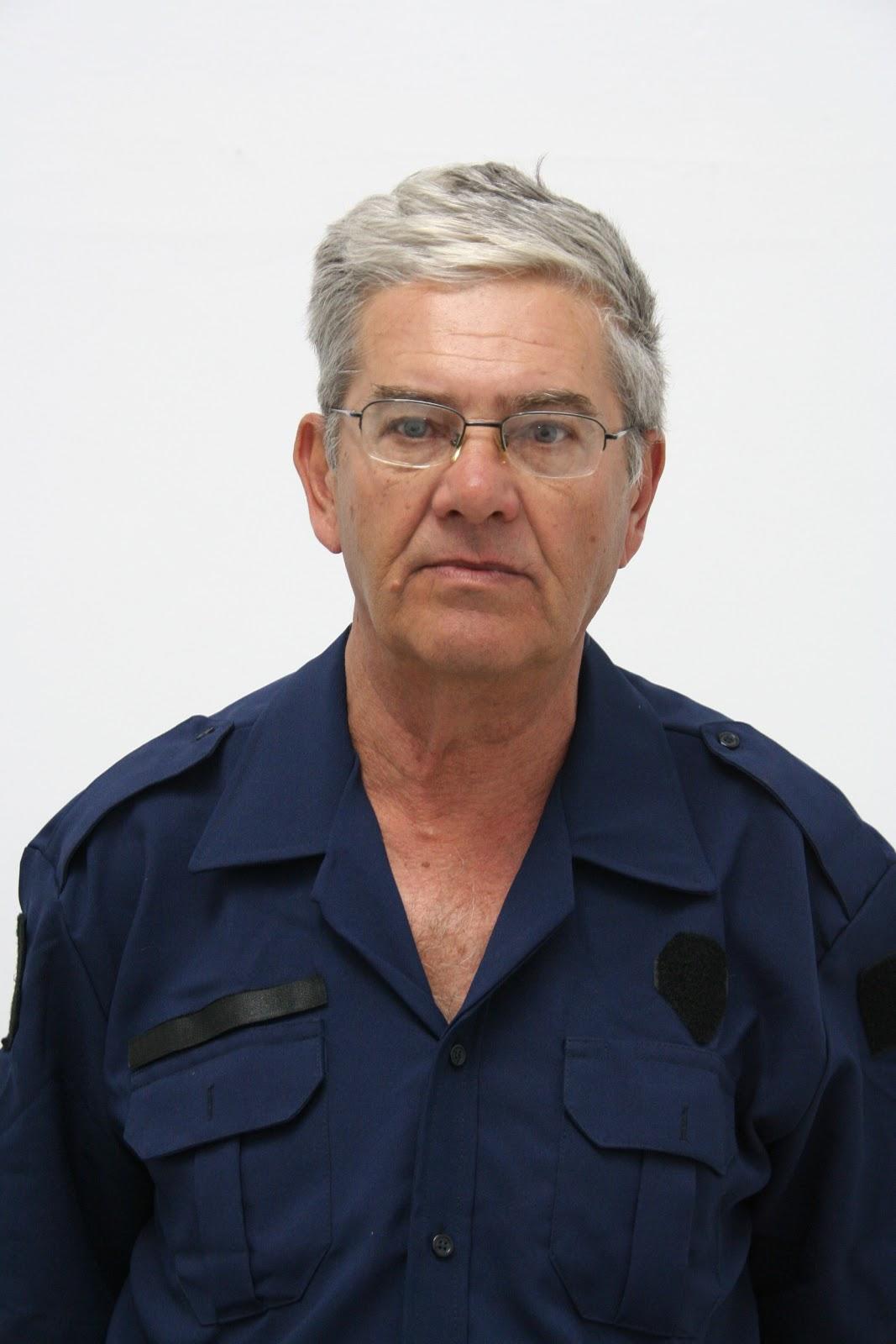 Morre comandante da Guarda Municipal de Bragança Paulista