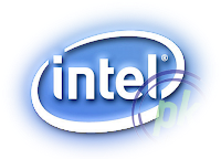 Intel Core i5-4670K 3.4Ghz - Cache 6MB Socket LGA 1150
