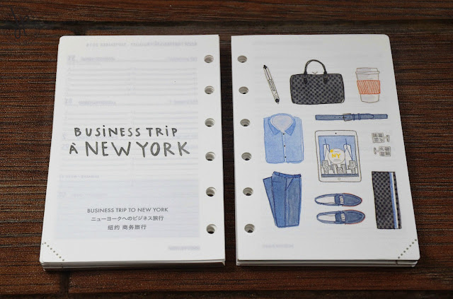 lv agenda page: new york