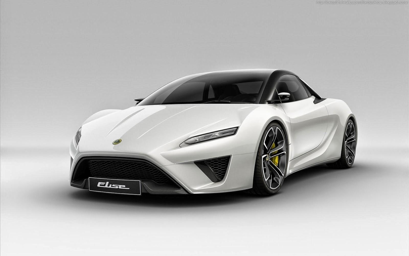 beautiful white cars s desktop (3)