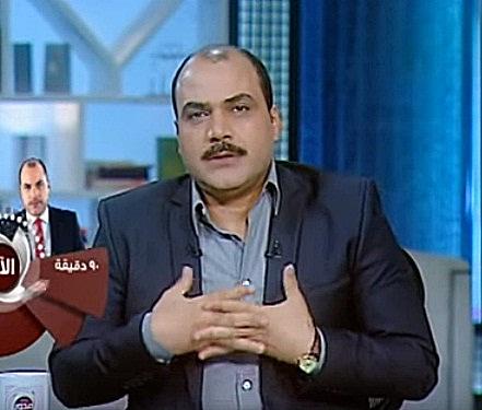 برنامج 90 دقيقة حلقة الخميس 9-11-2017 مع د/ محمد الباز و لقاء مع الكاتب / محمد صلاح  حول منتدى شباب العالم وماذا سيحدث بعد إنتهاء المنتدى - حلقة كاملة