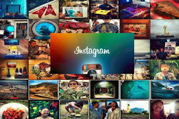 How to Make A Picture Collage for Instagram (many Views)