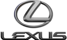 Giá xe ô tô Lexus