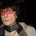 Πέθανε ο ηθοποιός Στάθης Ψάλτης