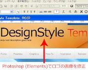 HTMLテンプレートをMODX Evolution CMS用にカスタマイズ