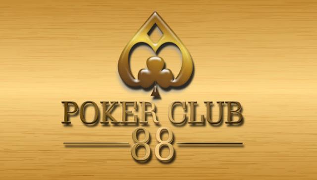 Link Alternatif PokerClub88