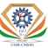 CSIR-CMERI Recruitment 2018 cmeri.res.in