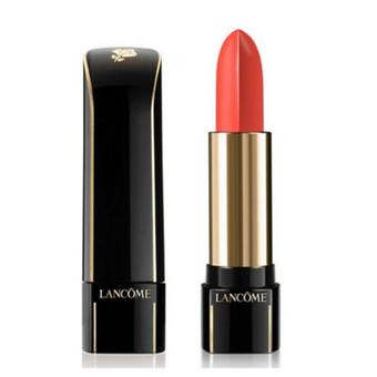 Lancome Rouge In Love trong phien ban chau Au co 36 mau sac