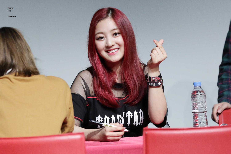 twice drama korea k pop lovers