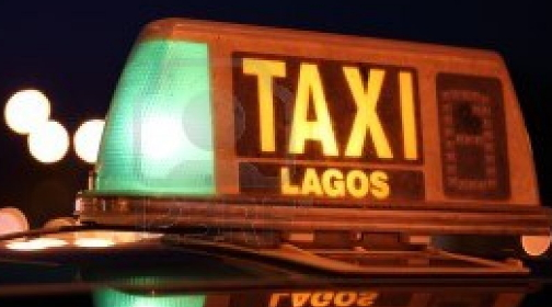 taxi driver dies heart attack lagos