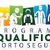 Prefeitura lança seu 1° programa de qualificação profissional