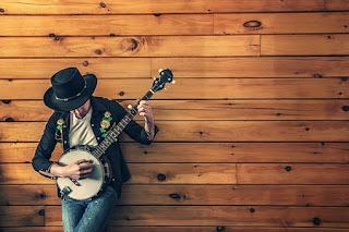 belajar genjreng gitar pemula