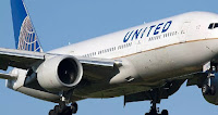 ABUSE BY THE UNITED AIRLINE TO NIGERIAN MOTHER