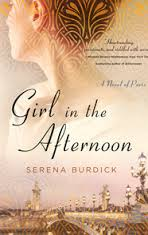 https://www.goodreads.com/book/show/26114271-girl-in-the-afternoon?from_search=true