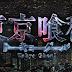 """PRIMER TEASER TRAILER DEL LIVE-ACTION DE """"TOKYO GHOUL"""""""
