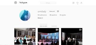 https://www.instagram.com/ormilady/