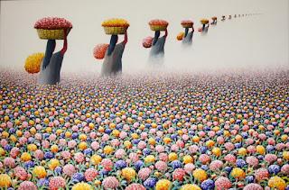 panoramas-con-flores-y-recolectoras