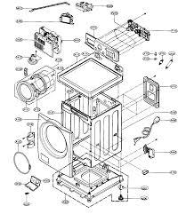 Download Dasarnya Proses Merk Mesin Cuci Membedakan Type Model Komponen