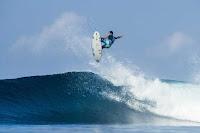 Corona Bali pro 05