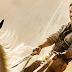 Novo 'Ben-Hur' ganha primeiro trailer