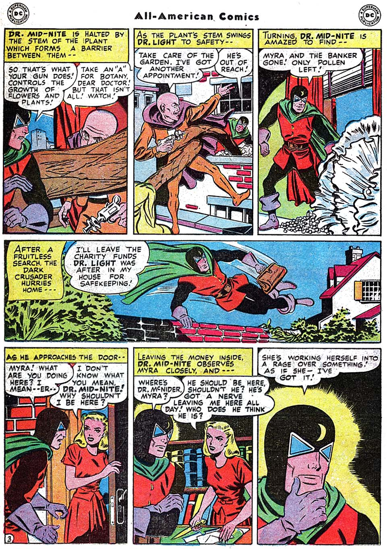 Read online All-American Comics (1939) comic -  Issue #91 - 24