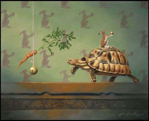 Краткая апология искусства жизни