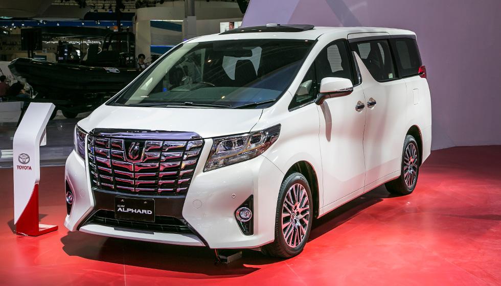 all new alphard facelift corolla altis review spesifikasi toyota 3 5 q astra indonesia