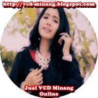 Ratu Sikumbang & Icha Zagita - Cangguang (Album)