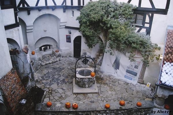 Castelul-Bran-vizita-pareri