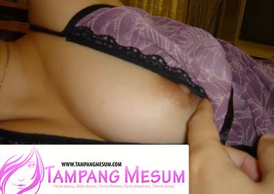 http://www.tampangmesum.com/
