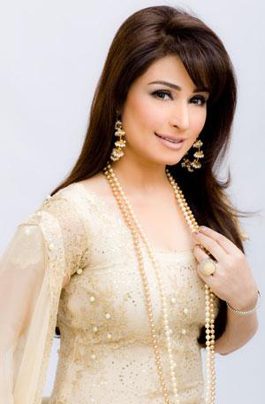 reema khan hot pic