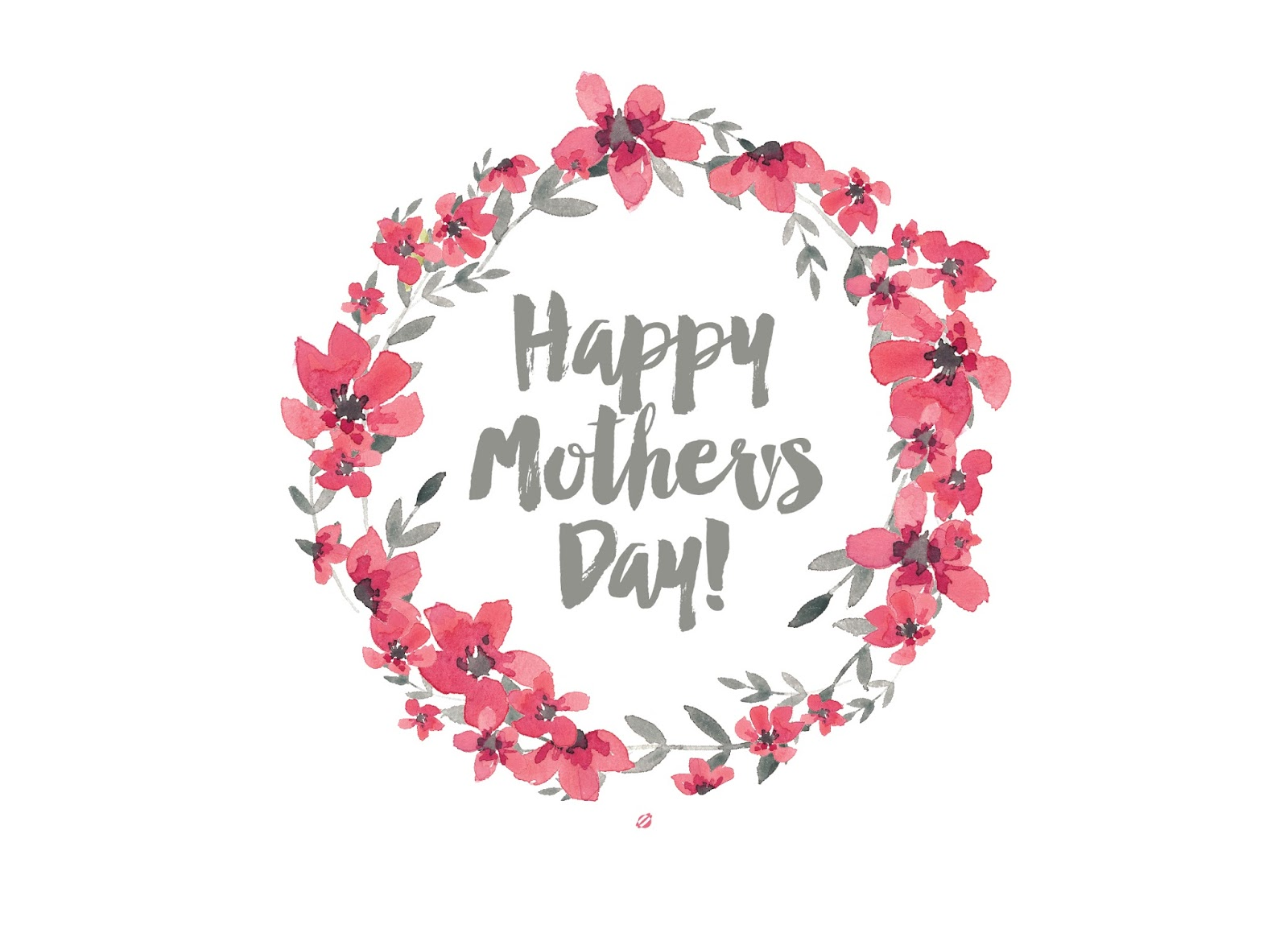 LostBumblebee: Happy Mother's Day 2016