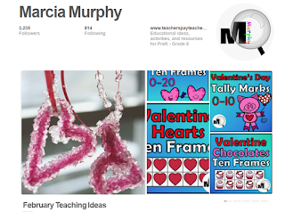 https://www.pinterest.com/marcia_murphy22/february-teaching-ideas/