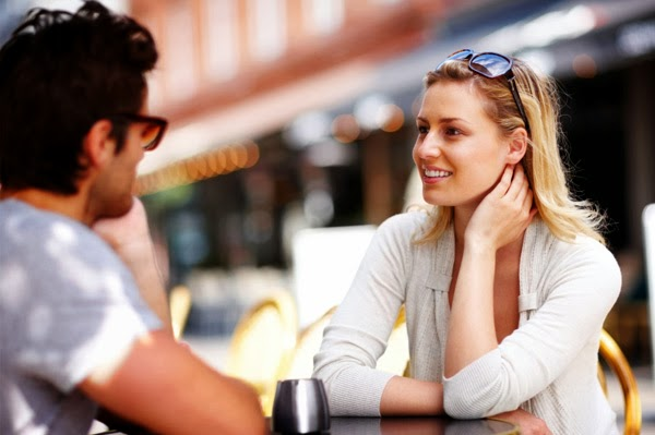 Heart Over Heels: Dating With Intent