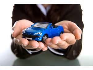Di sini Teknovanza akan berbagi Tips Kredit Mobil untuk Anda, karena ada beberapa hal yang harus dipertimbangkan sebelum proses mengajukan kredit mobil.
