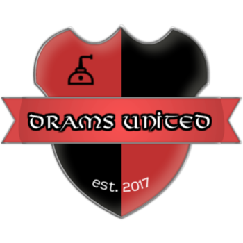 Drams United