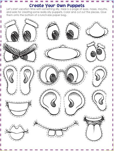 How To Draw Fish further How To Draw A Gingerbread Man For Kids furthermore File Pelican  PSF furthermore Coloring Page Mouth I26916 also Drawing Anime Hairstyles 1000 Ideas About Anime Hairstyles On Pinterest How To Draw. on mouth drawing